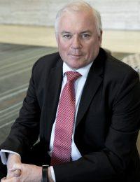Dr Allan Watt
