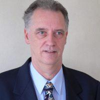 Dr Arie Geursen